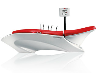"""HYPOXI® Dermology – HDC - """"Cellulite revolution – a glowing complexion, smooth and beautiful skin"""""""